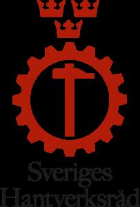 Sveriges Hantverksråd