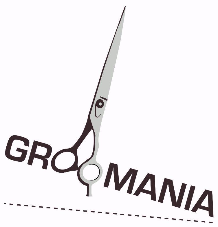 Groomania
