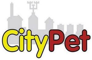 Citypet